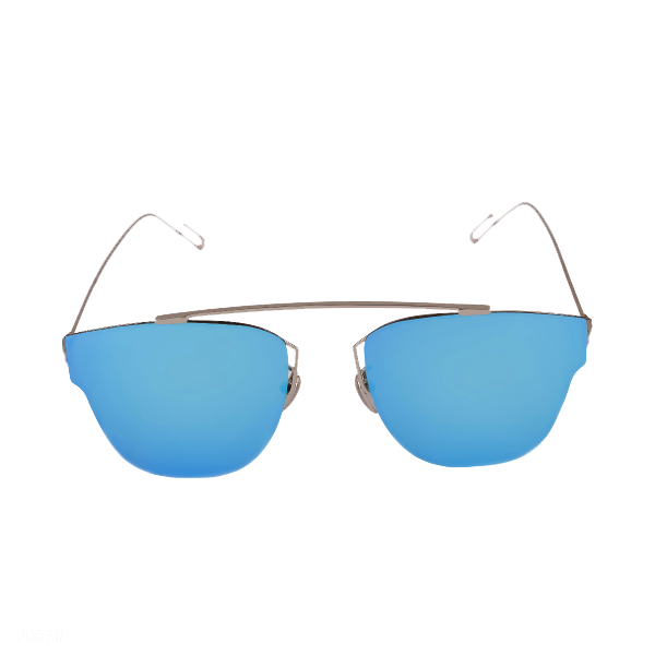 Png sunglasses. Free hd download