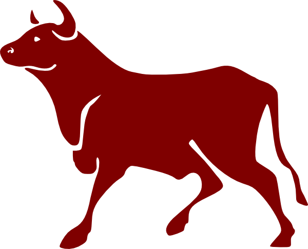 Png images of a man bull. Riding clipart at getdrawings