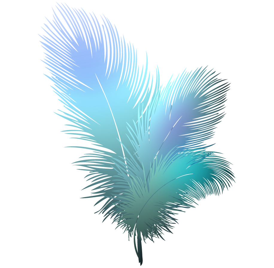 Boho svg feather. Free feathers png clipart