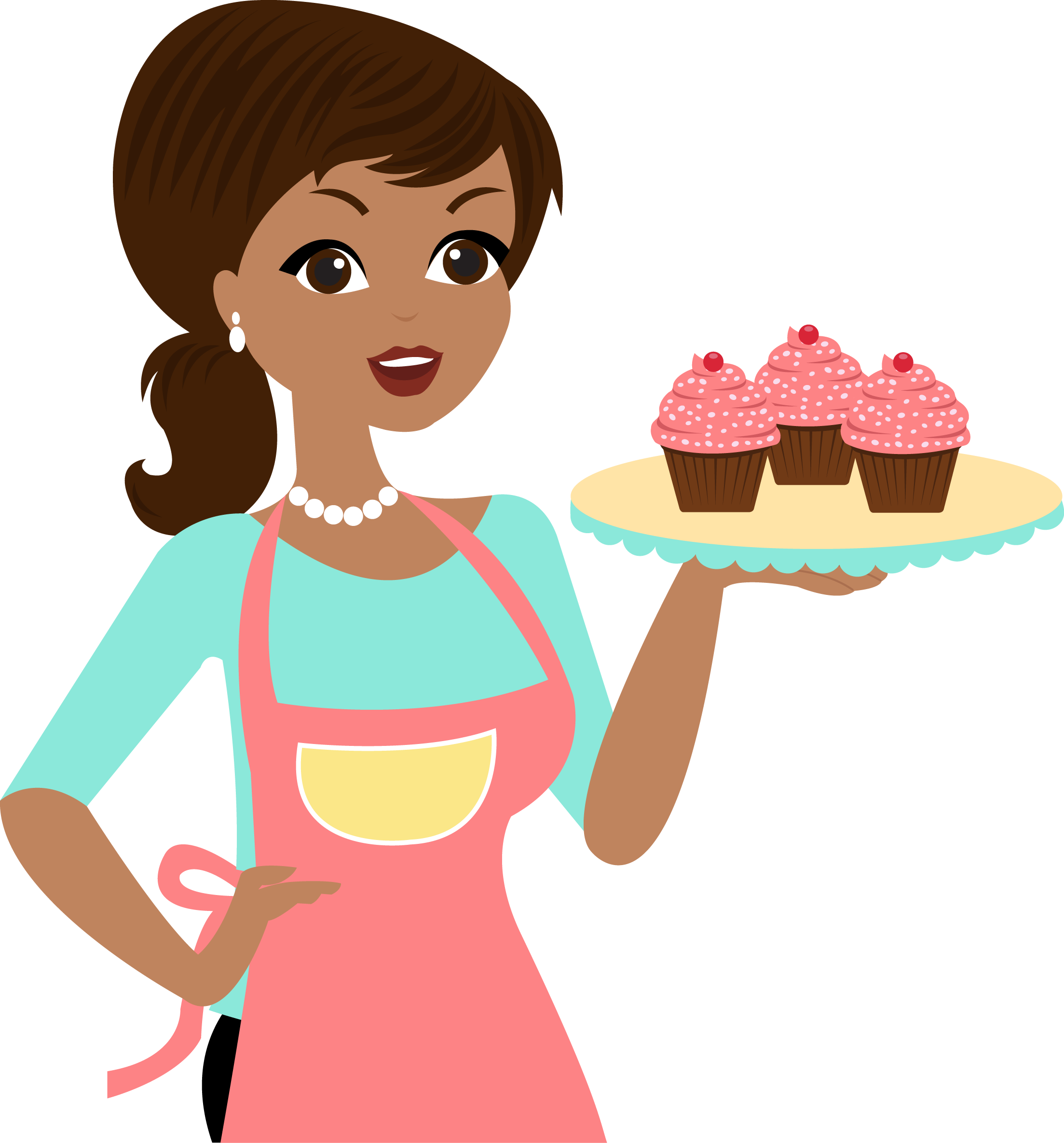 Png images of blonde blowing out birthday candles. Ponque pinterest apron