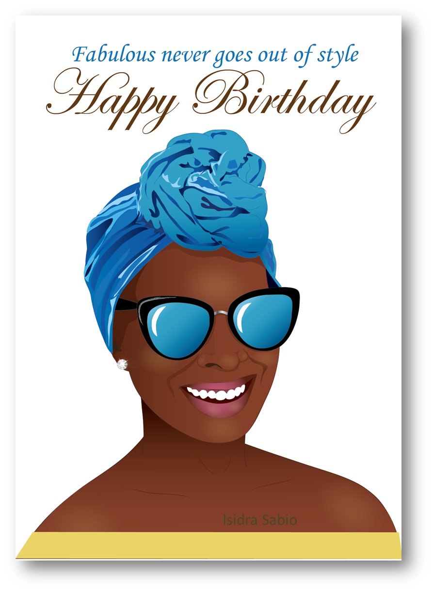 Png images of blonde blowing out birthday candles. Woman beautiful black with