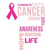 Png images of breast cancer quotes. Fight shirt mug spreadshirt