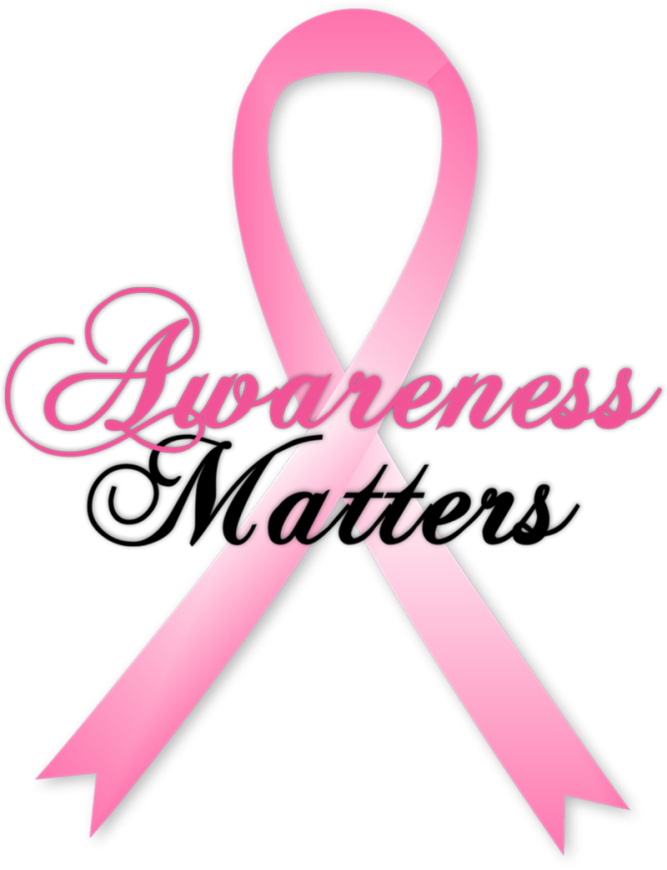 Png images of breast cancer quotes. Fight like a girl