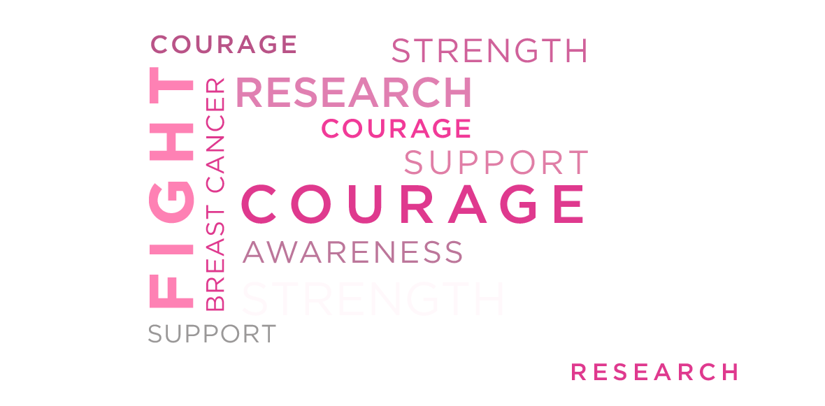 Png images of breast cancer quotes. Survivor hover me image