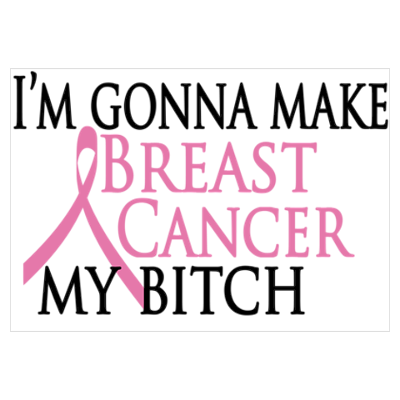 Png images of breast cancer quotes. Please don t be