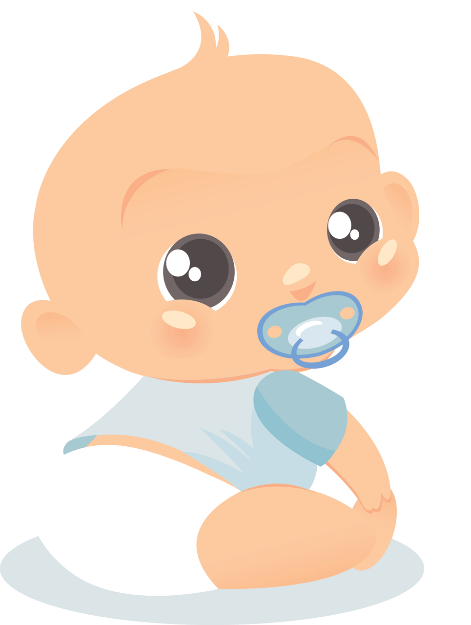 Transparent pacifier newborn baby boy. Https img fotki yandex