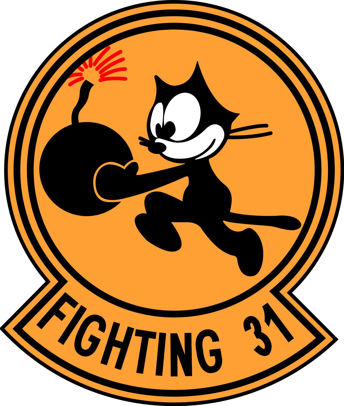 Vfa wikipedia . Catfighting clip vector free download