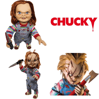 Png images of chucky. Stickpng free transparent pinterest