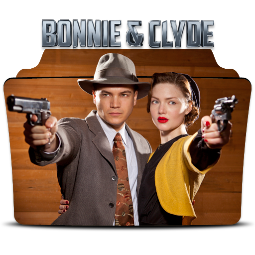 Png images of clyde gangster. Bonnie and by rest