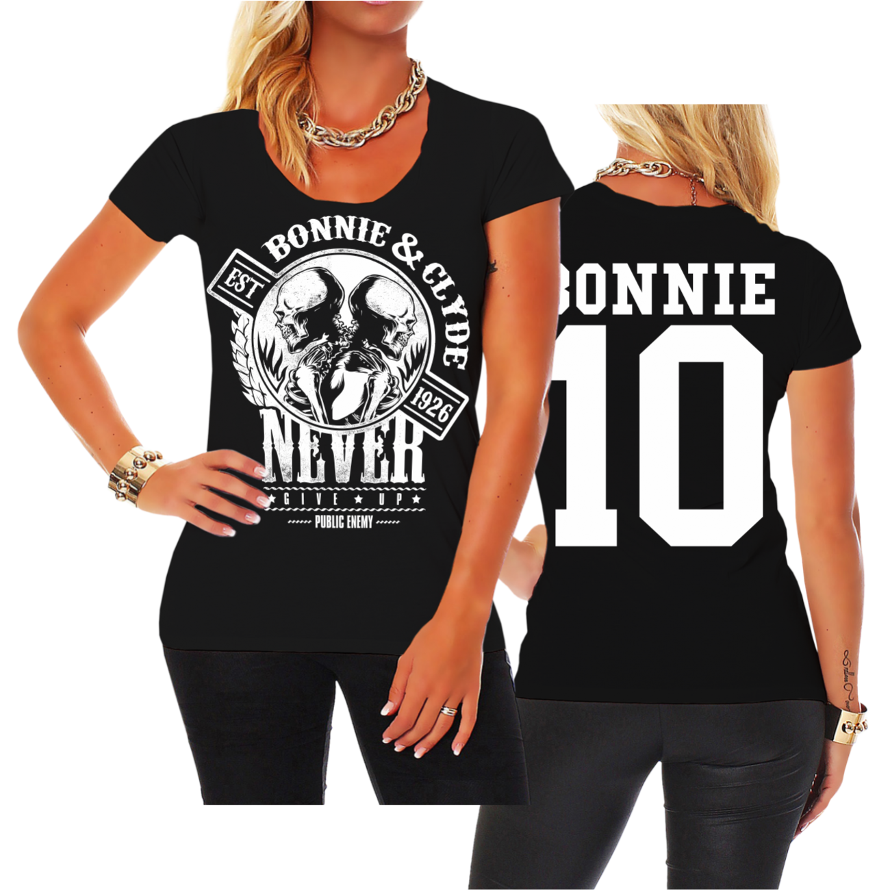 Png images of clyde gangster. T shirt bonnie softwaremac