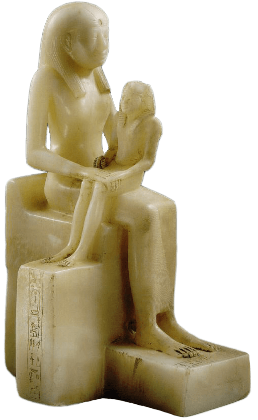Png images of count wenceslaus statue. Search results height cm