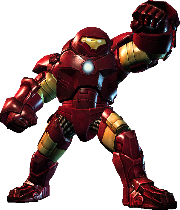 Png images of ironman. Image hulk marvel cinematic
