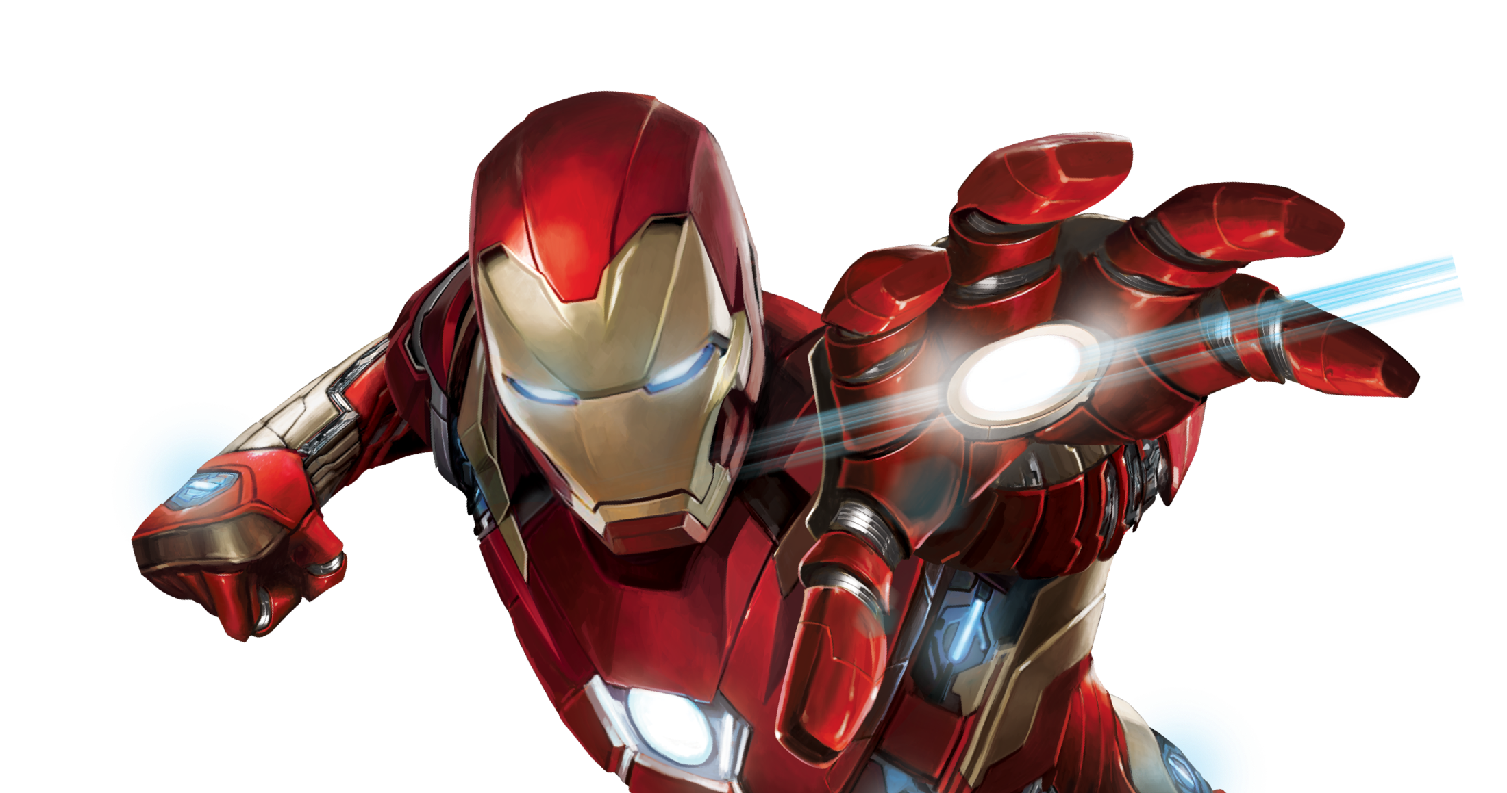 Png images of ironman. Flying image purepng free