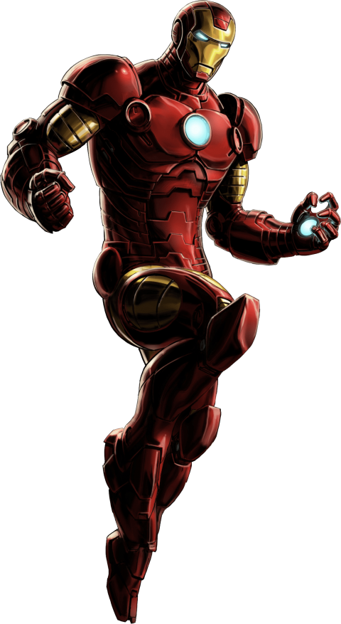 Ironman png. Free images toppng transparent