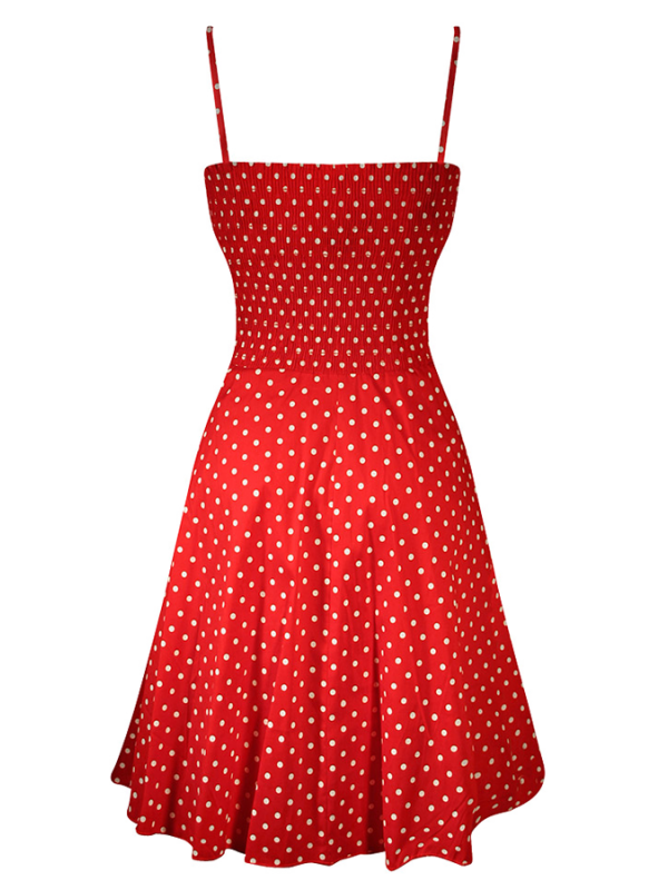 Png images of red polka dots. Double trouble women s