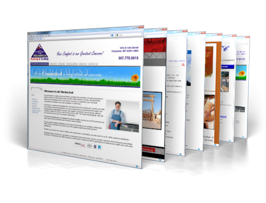 Png images website. Web design search daddy