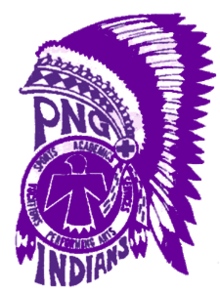 High school png. Port neches groves wikipedia