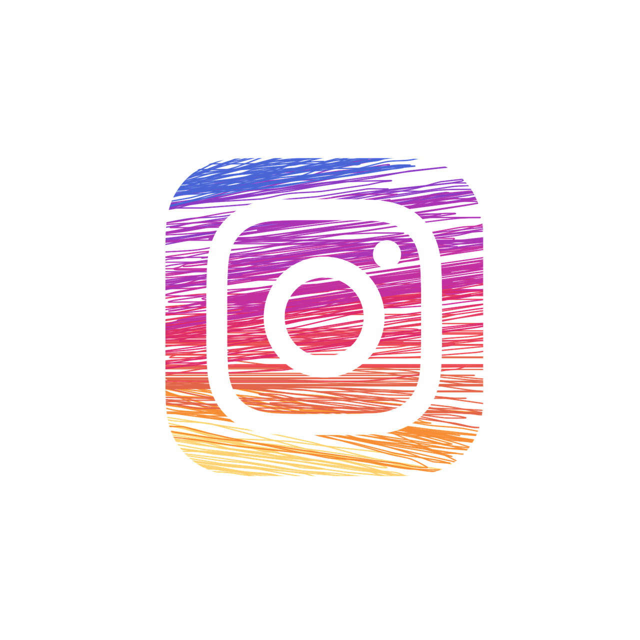Png instagram. File icon wikimedia commons