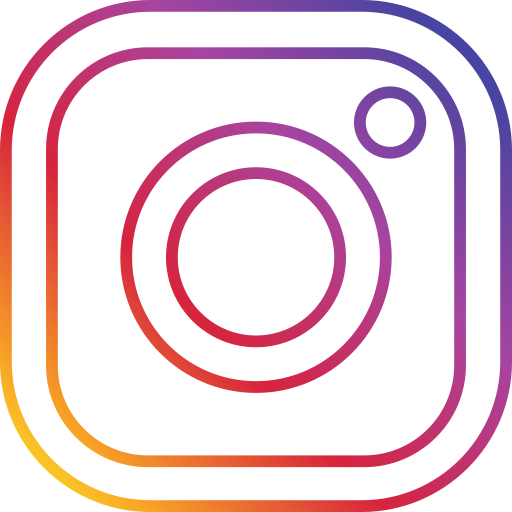 Instagram logo new png. Icon