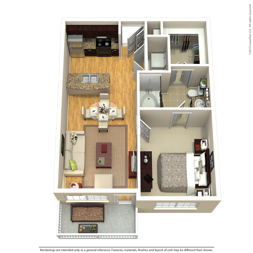 Png interior design open floor plan office google. Mckinney tx apartments discovery