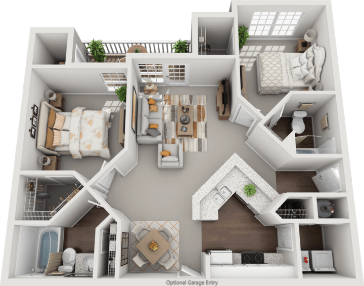 Png interior design open floor plan office google. Steeplechase apartments for rent