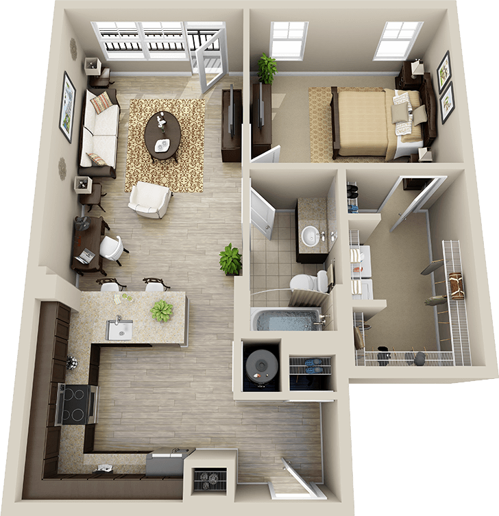 Png interior design open floor plan office google. Larger bathroom with separate