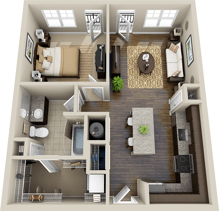 Png interior design open floor plan office google. D search layouts