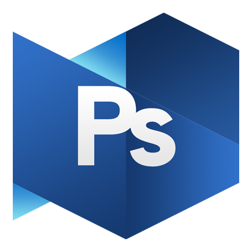 Png interlaced photoshop. Transparent images pluspng adobe