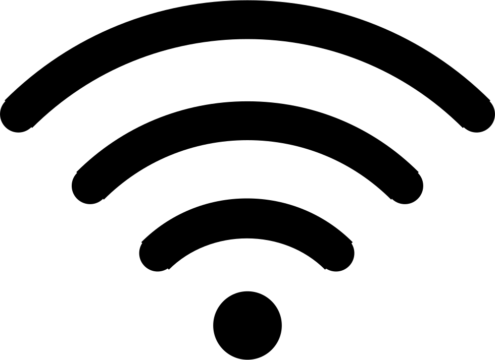 Png internet. Icon svg free download