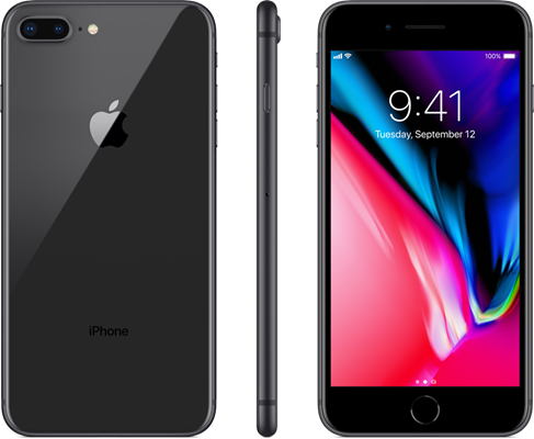 Png iphone 8 plus. Unlimited international calling plans