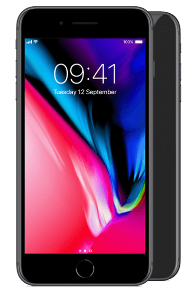 Png iphone 8 plus. Price in pakistan specifications