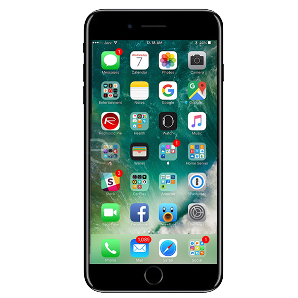 Png iphone 8 plus. Cellhelmet tempered glass for