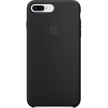 Png iphone 8 plus. Apple and silicone case