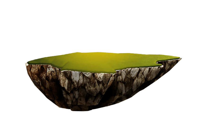 Png island. Free download images toppng