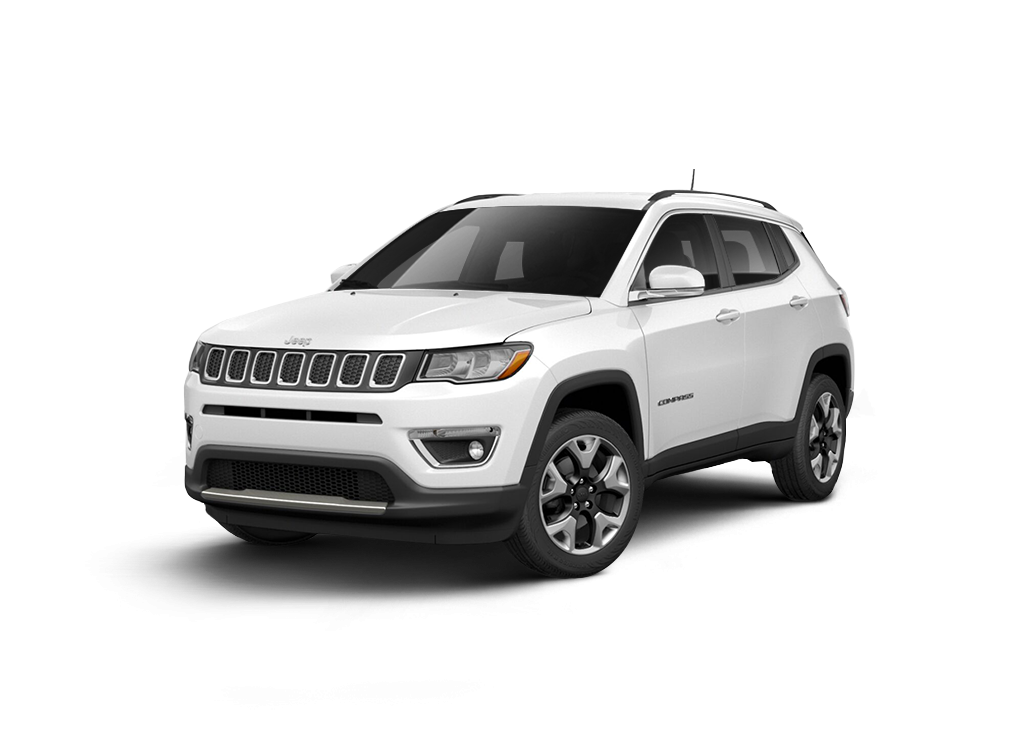 Png jeep compass latitude 2018. X