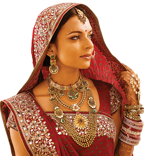 Png jewellers ad. Images for jewellery ads