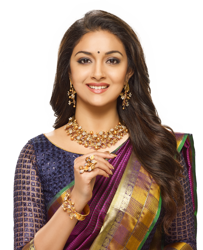 Png jewellers ad. Avr gold diamond silver