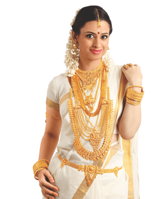 Png jewellers ad. Jewellery gold necklace jewelry