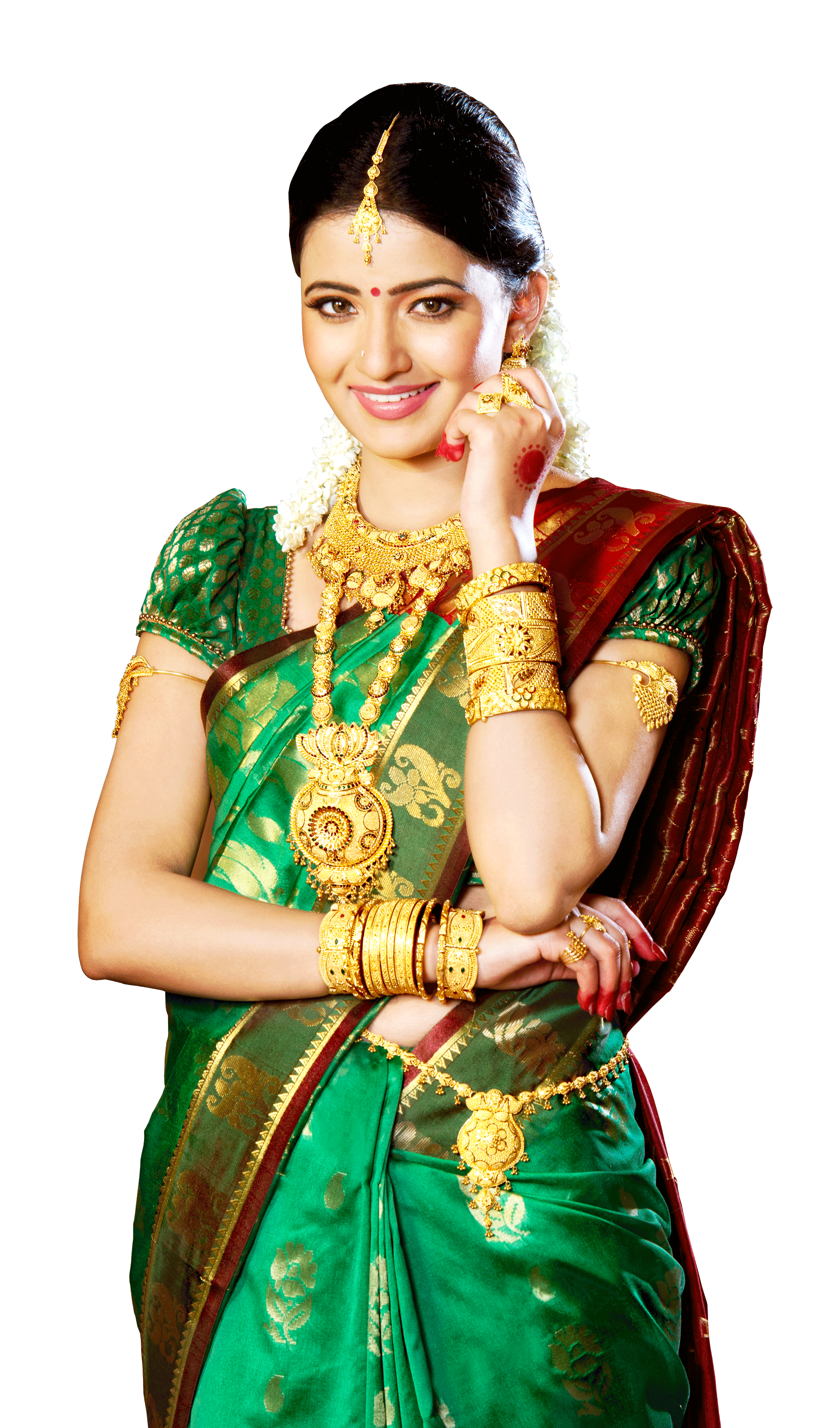 Png jewellers advertisement. Lalithaa jewellery slider