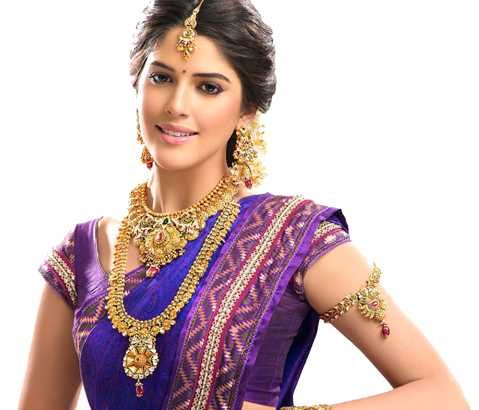 Png jewellers ad. Jewellery images transparent free