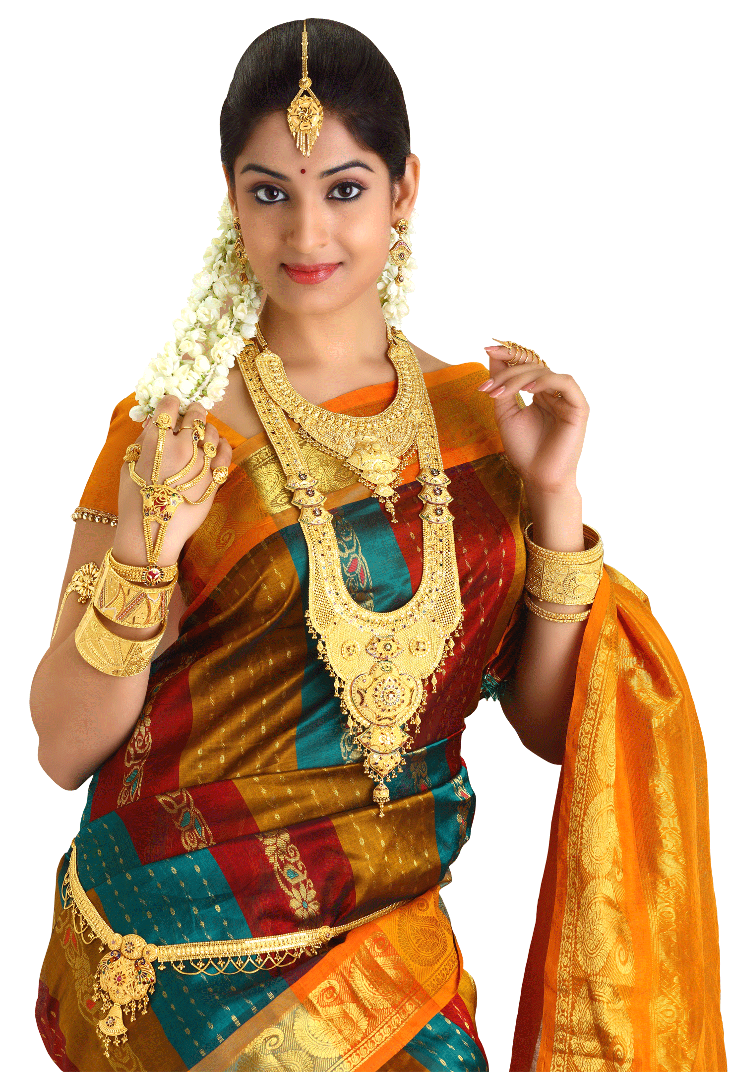 Jewellery model file mart. Jewellers png clip art freeuse library