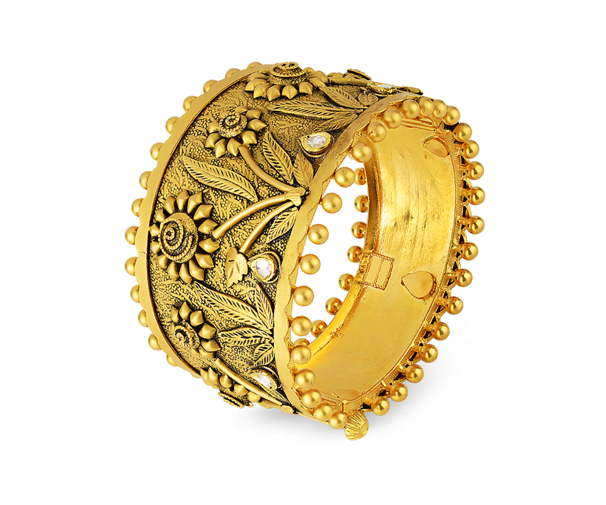 Png jewellers bangle designs. Buy orra gold for