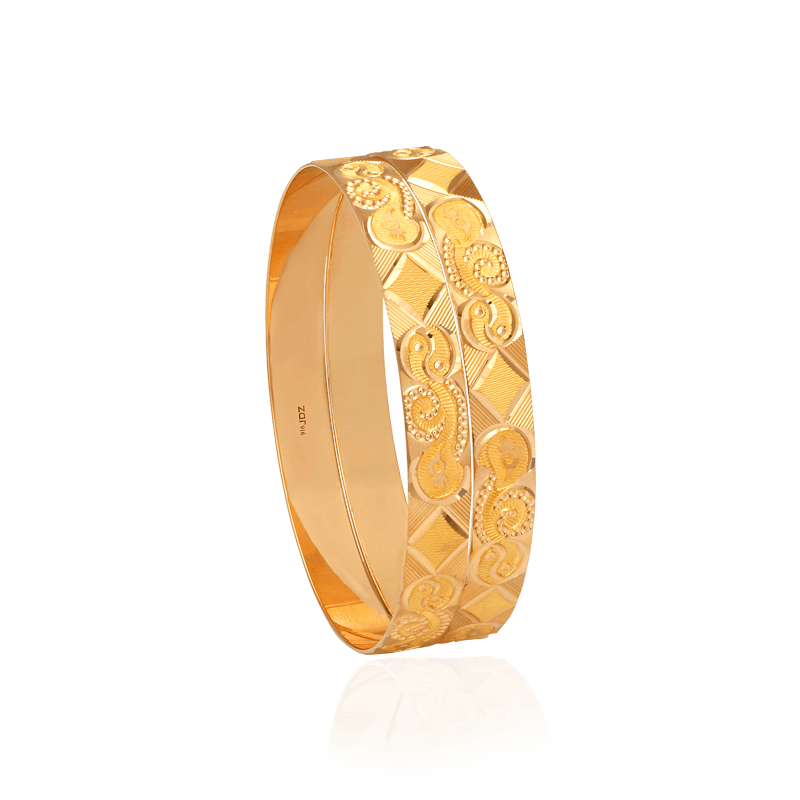 Png jewellers bangles designs. Traditional gold hollow flat