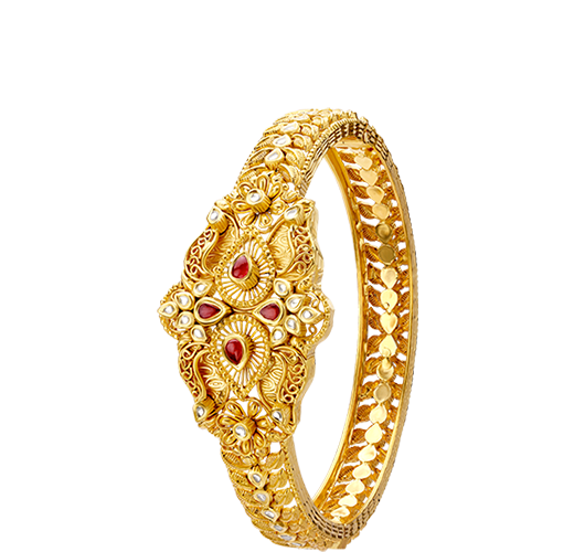 Png jewellers bangles designs. Tanishq pays tribute to