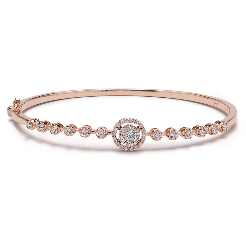 Png jewellers bangles designs. Ct rose gold