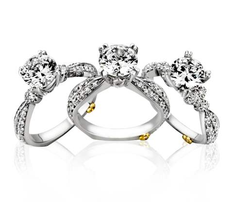 The mark schneider collection. Diamond ring png clip art transparent stock