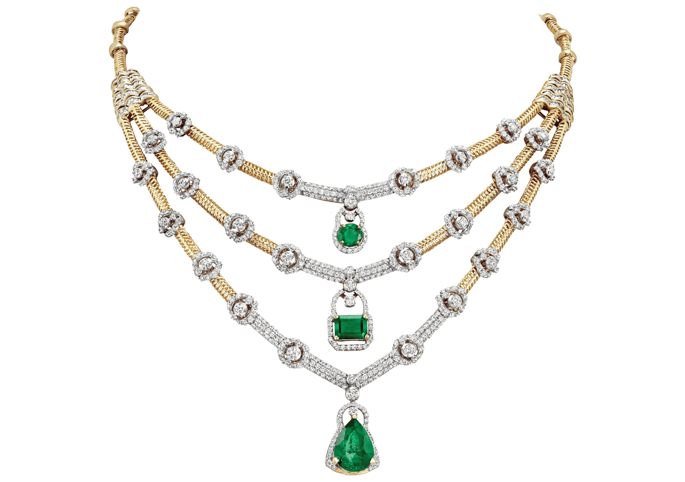 Png jewellers chinchwad
