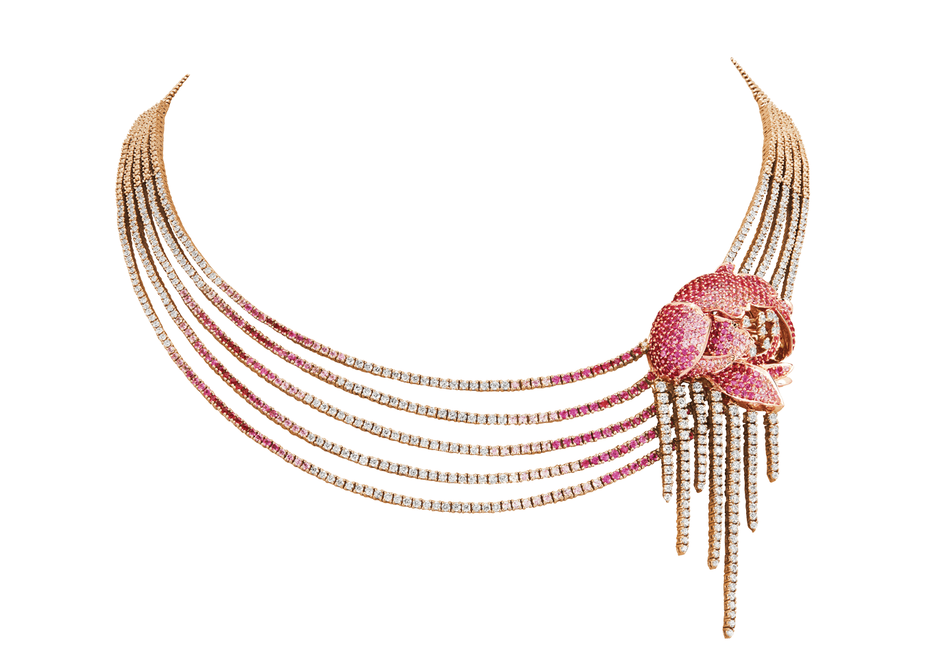 Png jewellers chinchwad. Zoya musee du luxe