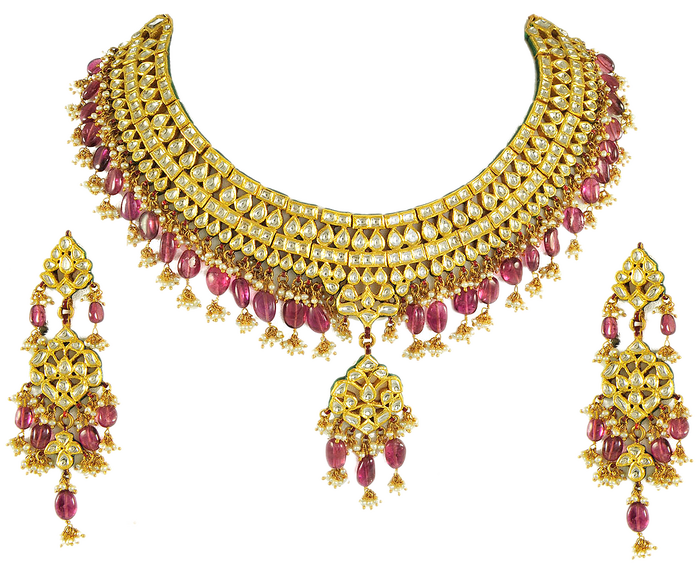 Jewellery transparent images pluspng. Jewellers png graphic royalty free library