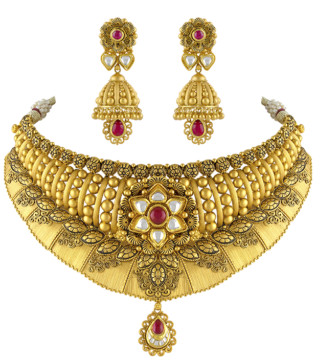 Png jewellers pune branches. Patel home page buy